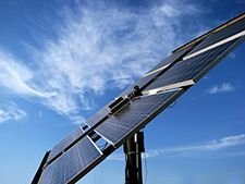 Advantages and Disadvantages of Solar Power, Facts about Solar Power