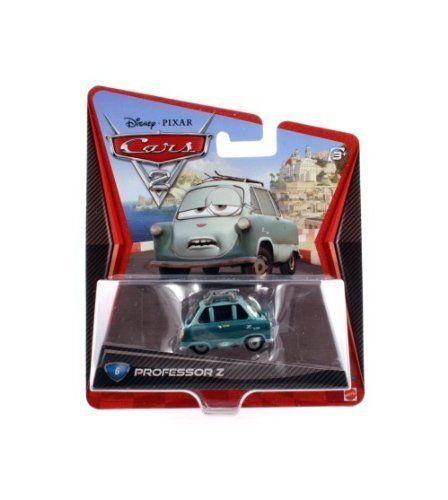 51 besten Disney Cars Bilder auf Pinterest  Monstertrucks Celine