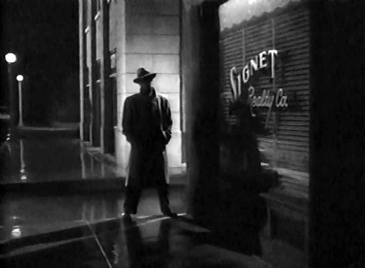 french film noir Film noir received its name in 1946 when french critic nino frank expressed his fascination with dark hollywood melodramas of the time but noir as a genre only took shape retrospectively.