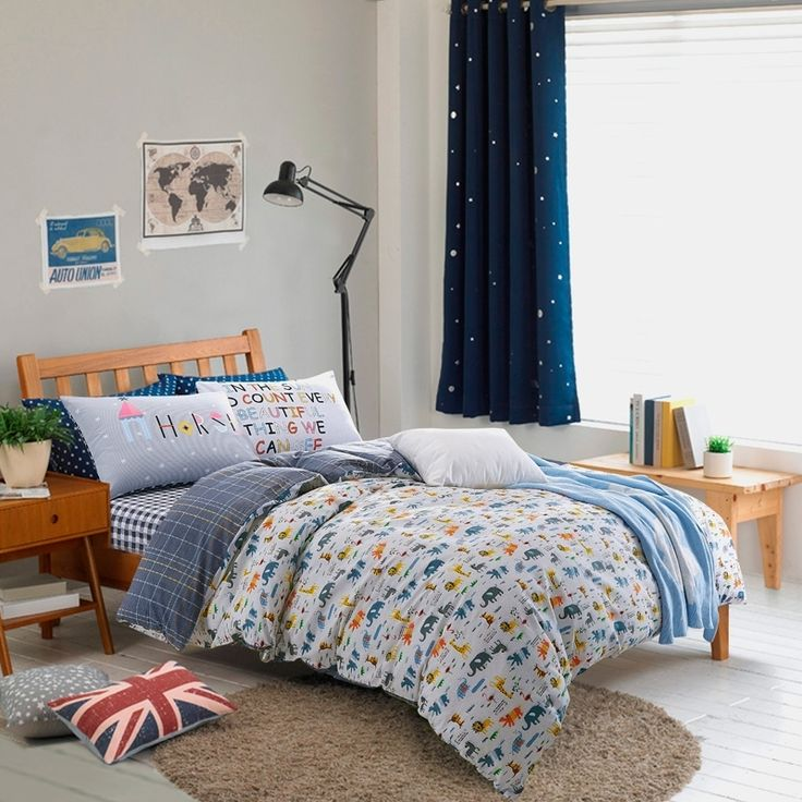 818 best images about enjoybeddingcom39s product on for Bed linen sizes south africa