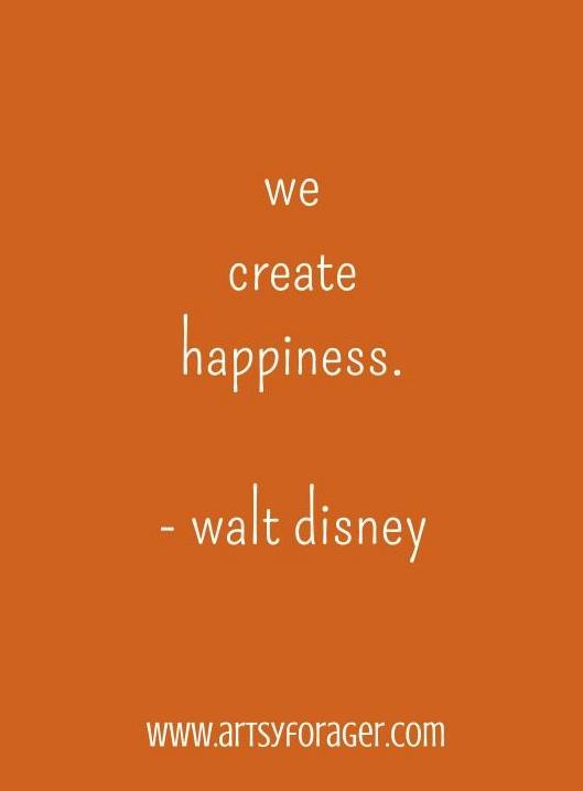 Walt Disney #quotes #artsywords
