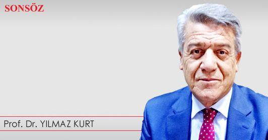 Bir Demokrasi Şehidi: Cavit Bey • http://bit.ly/297KBbA • Sonsöz Gazetesi • #Yazarlar •