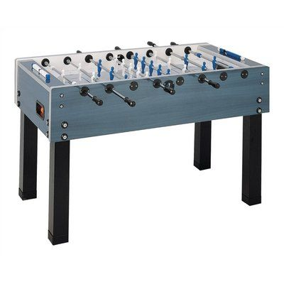 The Fusion Conversion Top Brings The Pleasure Of Table. Pool Table SizesPool  ...