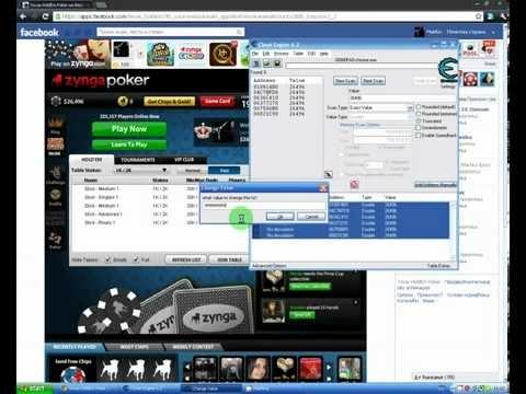 Texas poker cheat engine best online poker teaching sites
