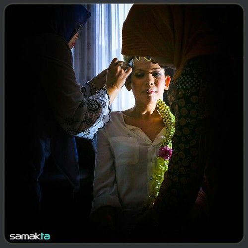 #indonesianweddingvendors #wedding, #prewedding & all about #photography Service  twitter : @SamaktaPhoto ig : http://instagram.com/samakta_photography PIN : 74E742CD http://www.samaktarizki.com/ +6285725983398  https://www.facebook.com/page s/Samakta-Photography/1480929115456891  #indonesianweddingvendors #love   #weddingphotography #indonesianphotography   #fotograferjogja  #photographer #weddingphotographer #weddingdirectory #indonesianweddingphotographer #jogjakartaweddingphotographer