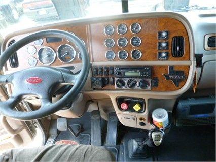 TruckPaper.com   2006 PETERBILT 379 For Sale