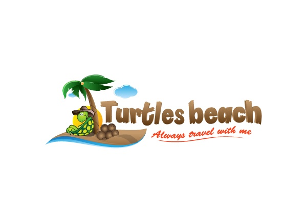 9 best Travel - Logo Design images on Pinterest