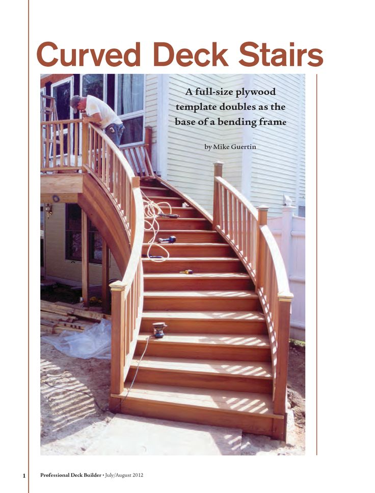 57 best waterfalls and decks images on pinterest on steps in discovering the right covered deck ideas id=57742