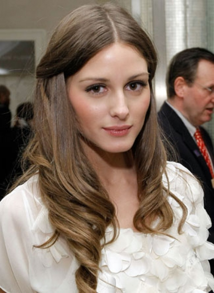 olivia palermo hair style 70 best images about palermo hair on 6311 | 812b6072ce4fb4d1fe7c42f31321e7eb