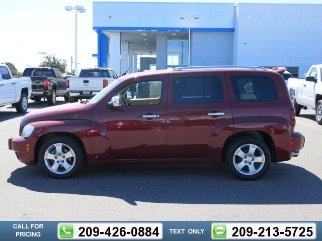 Car Dealerships In Durham Nc >> 28 best images about 2007 chevrolet HHR LT burgundy on ...