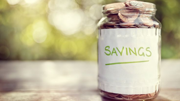 """A new savings bond offering a """"market-leading"""" rate of 2.2% will go on sale next year, the chancellor announces."""