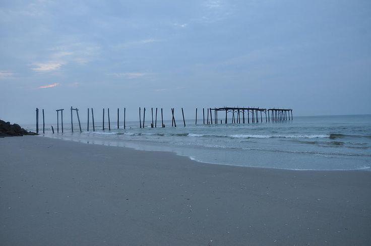 Visit Ocean City Nj Ocean City Ocean City Nj Ocean City Beach