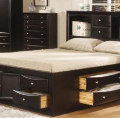 einfaches holz bett design 2016 schlafzimmer berprfen sie mehr unter httploungemobel - Schlafzimmerdesign 2016
