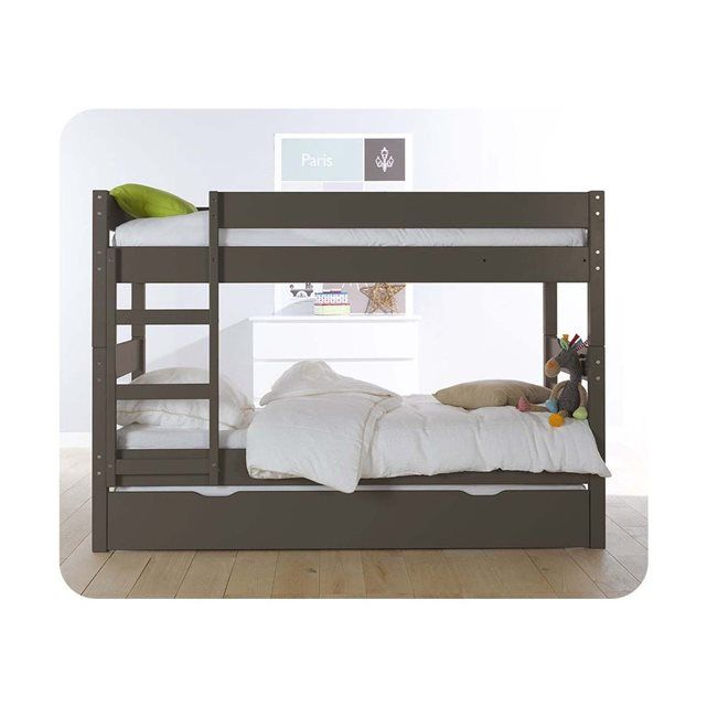 1000 id es sur le th me lit superpos escamotable sur pinterest lit superpos avec bureau lit. Black Bedroom Furniture Sets. Home Design Ideas