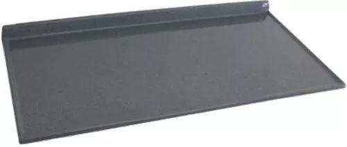 mesada marmol sintetico 1.20 x 0.60 paño ciego durafort