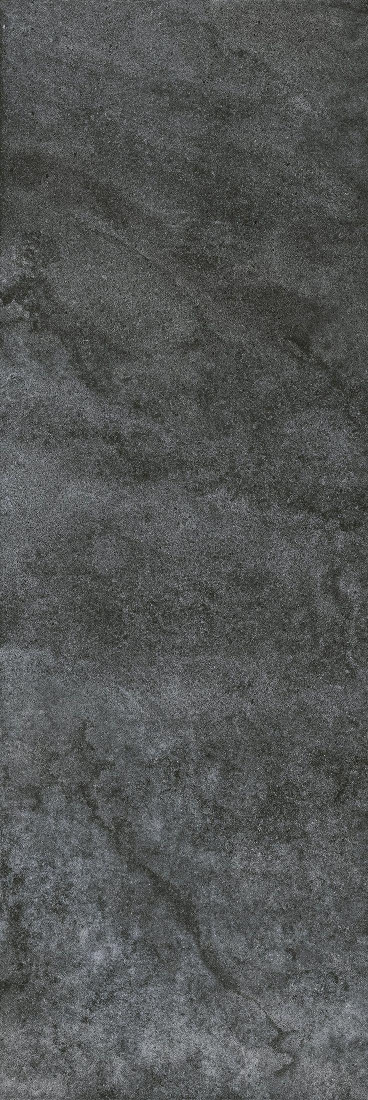 Revêtement de sol effet pierre SAN VINCENTE LIMESTONE by ARIOSTEA