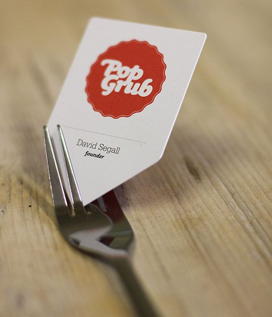 business-card-design-12spet-1