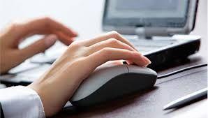 Παράταση της προθεσμίας για την ηλεκτρονική υποβολή των δαπανών υγειονομικού υλικού: Μέχρι την Τρίτη 28 Φεβρουαρίου παρατείνεται η…