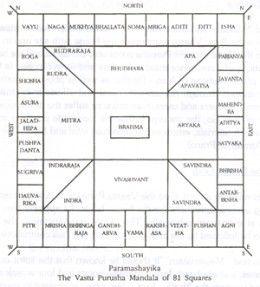 koka shastra in hindi pdf book