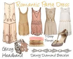 great gatsby costumes - Google Search