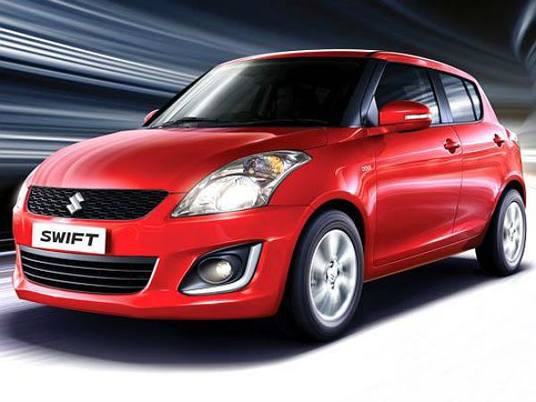 The Best Maruti Suzuki Latest Car Ideas On Pinterest Maruti - Graphics for alto carmaruti suzuki altoonam limited edition offer features