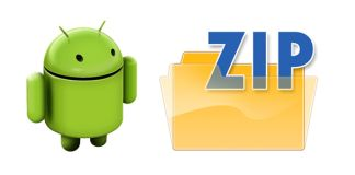 Top 10 Best Rar Zip File Extractor Apps For Android