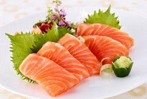 Ini Dia !! 9 Makanan Pelindung Jantung Anda Tetap Sehat Dan Bugar - http://www.indonews.co.id/ini-dia-9-makanan-pelindung-jantung-anda-tetap-sehat-dan-bugar/