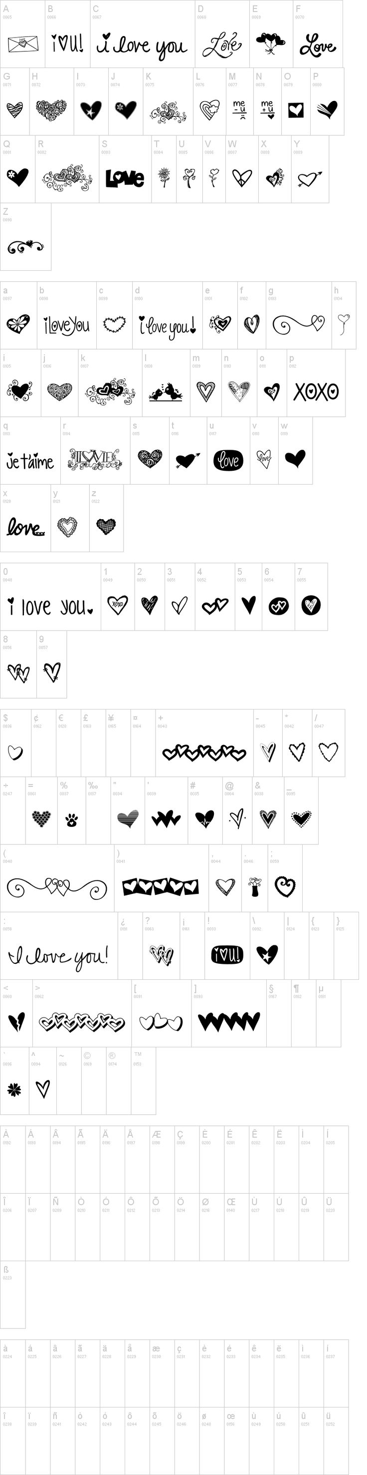 best 25 cute heart drawings ideas on pinterest cute eyes