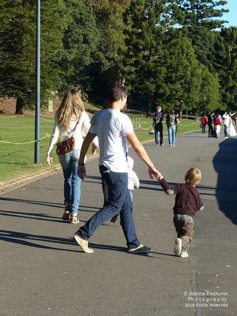 DOGADANI: Rodzic też człowiek - mit żelaznej konsekwencji.