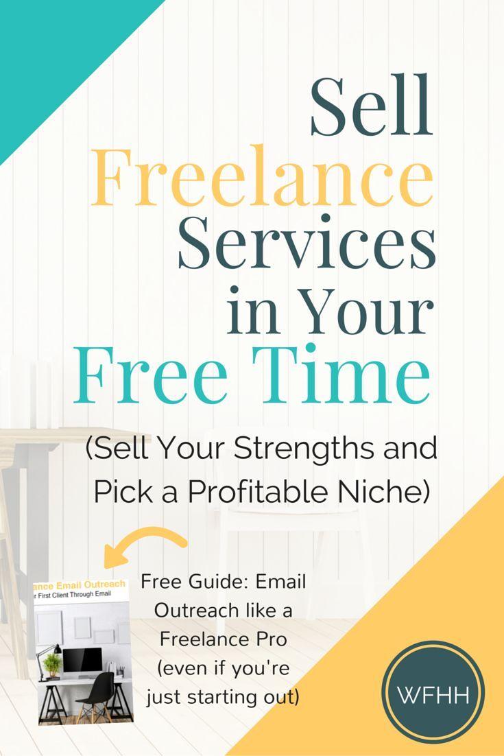496 best Freelance Tips images on Pinterest | Assistant manager ...