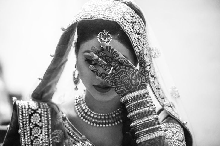 Tenderness by LookBookPictures, Lucknow  #weddingnet #wedding #india #lucknowwedding #indian #indianwedding #weddingphotographer #candidphotographer #weddingdresses #mehendi #ceremony #realwedding #lehenga #lehengacholi #choli #lehengawedding #lehengasaree #saree #bridalsaree #weddingsaree #indianweddingoutfits #outfits #backdrops  #bridesmaids #prewedding #photoshoot #photoset #details #sweet #cute #gorgeous #fabulous #jewels #rings #tikka #earrings #sets #lehnga #love #inspiration
