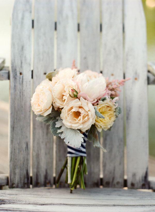 Best 25 Nautical Wedding Flowers Ideas On Pinterest
