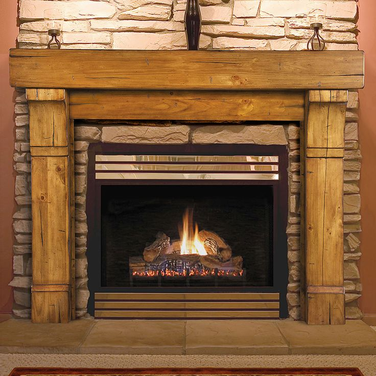 17 Best Images About Fire Place Loving On Pinterest Fireplaces Fireplace Mantels And