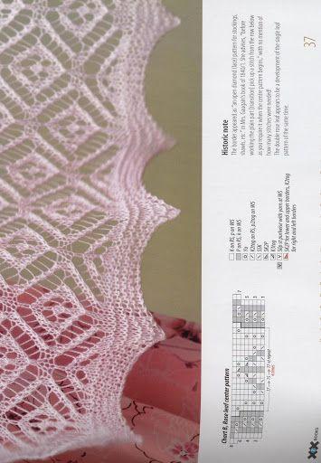 蕾丝围巾披肩 - gechunhua2 - Веб-альбоми Picasa
