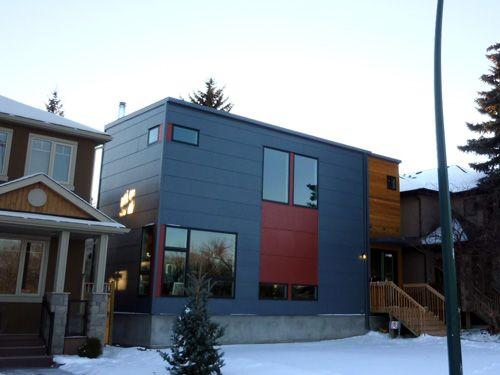Modular Home Hive Modular Homes