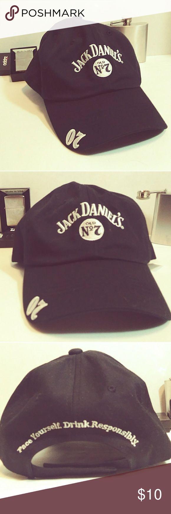 Die besten 25+ Jack daniels shop Ideen auf Pinterest   jack ...