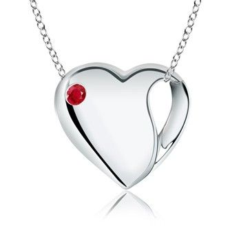 images of designer pendants - Google Search
