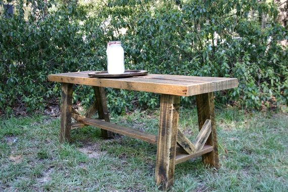 1895 Best Images About Barn Wood Projects On Pinterest