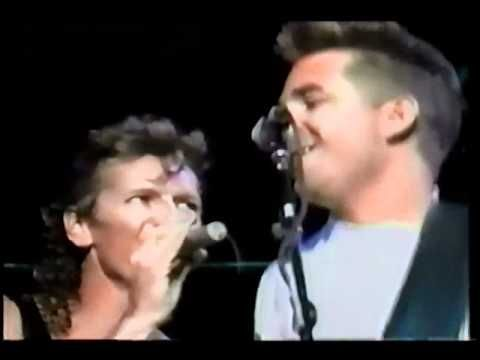 1988,#classics,#girl,#Hey,#Icehouse,#Klassiker,#live,#Sound,#Soundklassiker #Icehouse   #Hey #Little #Girl   #Live 1988 - http://sound.saar.city/?p=34335