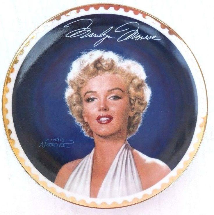 8 Best Marilyn Denis House Images On Pinterest: 8 Best Entertainment Memorabilia Images On Pinterest
