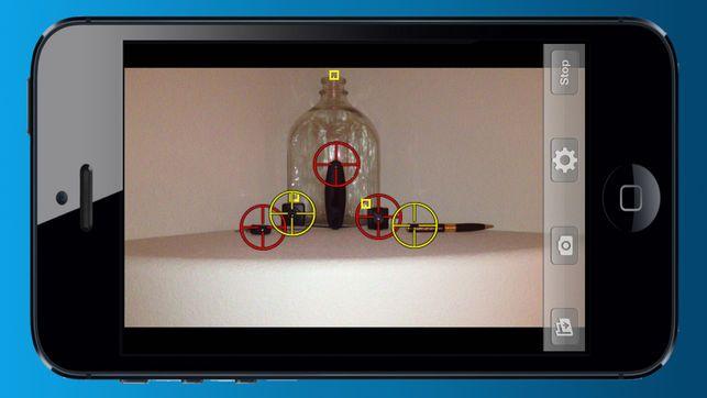 تطبيق Spy Hidden Camera Detector للكشف عن كاميرات المراقبة المخفية في أي مكان Hidden Camera Detector Hidden Camera Camera