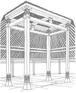 Spesialis Rumah Adat Kudus « www.radjapendapa.com