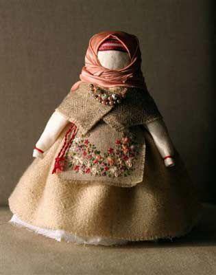 russian rag dolls 11r