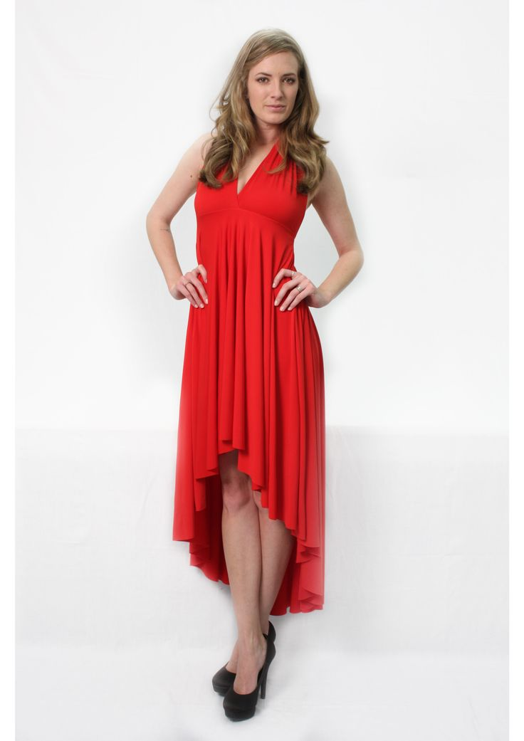 Cascade Infinity dress R799.00  http://infinity-dress.co.za/infinity-dress-south-africa/cascade-infinity-dress
