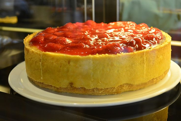 Mugg and Bean has a wide variety of #cakes for you to choose from. #Food