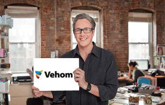 Küçük işletmeler dijital pazarlama şirketi tercihlerini Vehom'dan yana kullanıyor,  yeni müşteriler kazanıyor, işlerini büyütüyor.
