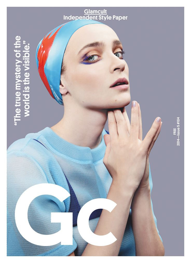 Our top from the SIS AW1415 collection on the cover of GLAMCULT See more of the collection here http://spijkersenspijkers.nl/collection-sis/autumnwinter-14-15/