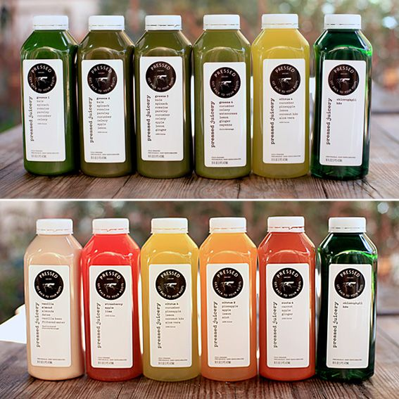 Hollywoods top juice fasts juice juice fasting and juice smoothie malvernweather Image collections