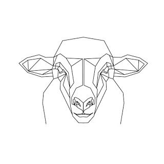 Très Plus de 25 idées uniques dans la catégorie Lion origami sur  FQ92