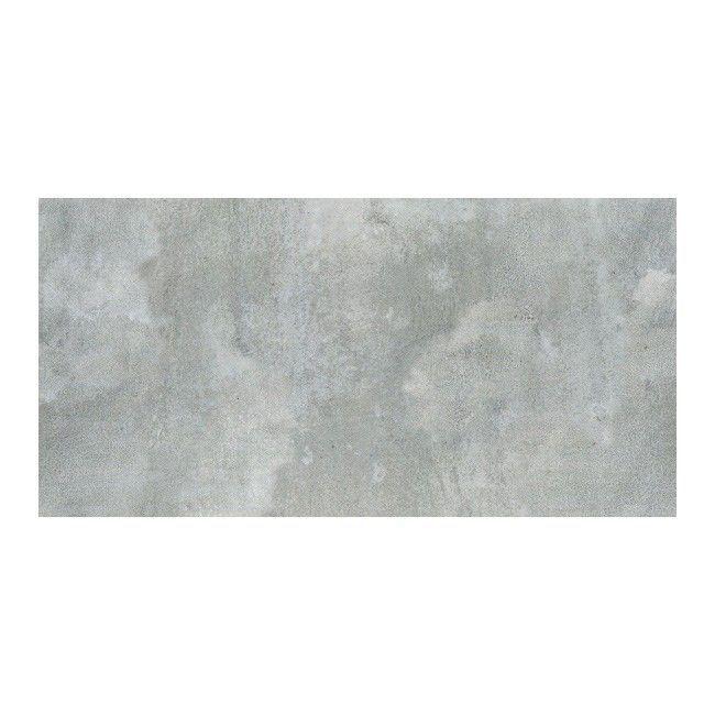 Glazura Sky Ceramstic 30 x 60 cm grey 1,44 m2